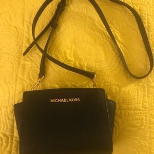 COPY - Michael kors mini bag